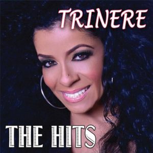 Trinere album The Hits