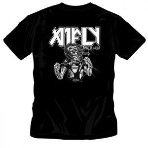 T-Shirt A1 Fly