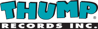 Thump Records