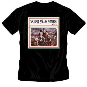 east side t-shirt 3