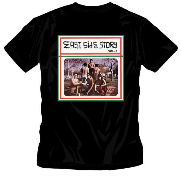 east side t-shirt 3