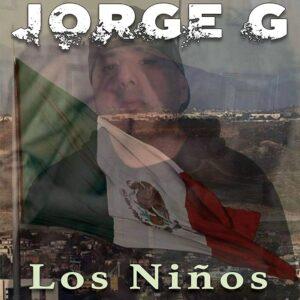 Jorge G Los Ninos